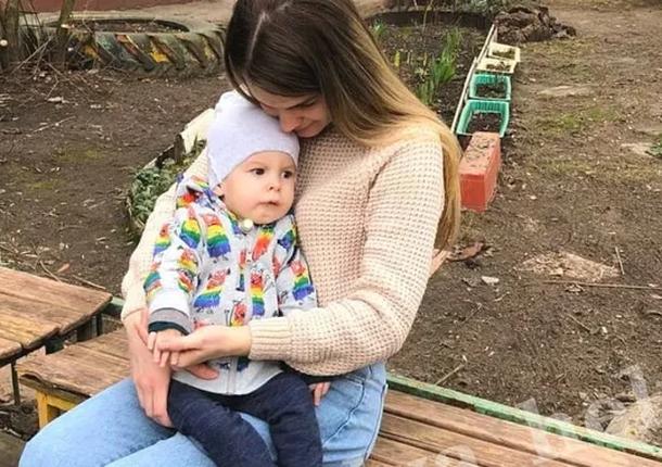 Собрать свыше 160 000 000 рублей для лечения ребенка со СМА получилось у семьи из Забайкалья